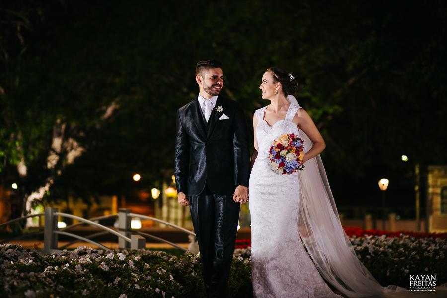 leandro-inglity-0095 Casamento Inglity e Leandro - Paula Ramos - Florianópolis