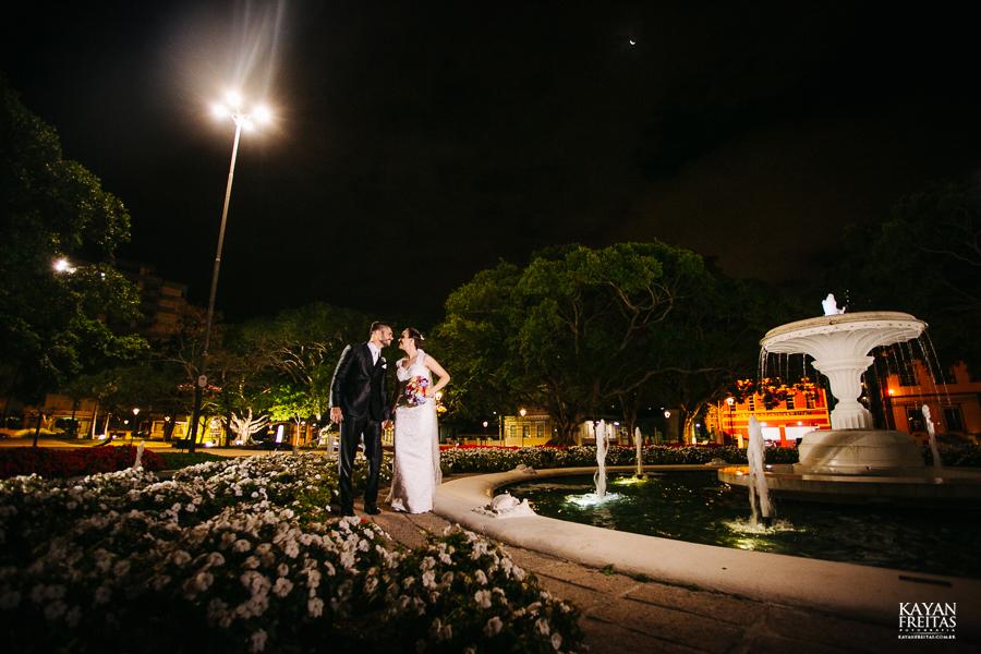 leandro-inglity-0096 Casamento Inglity e Leandro - Paula Ramos - Florianópolis