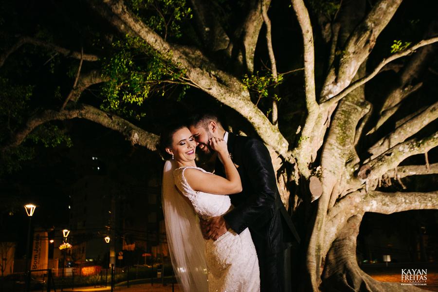 leandro-inglity-0097 Casamento Inglity e Leandro - Paula Ramos - Florianópolis