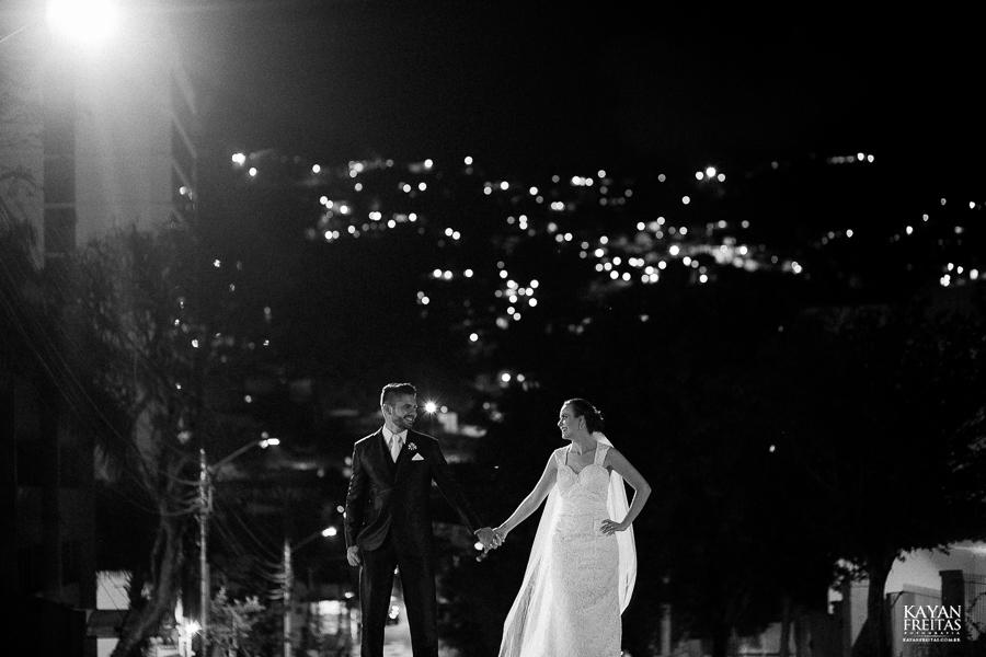 leandro-inglity-0098 Casamento Inglity e Leandro - Paula Ramos - Florianópolis