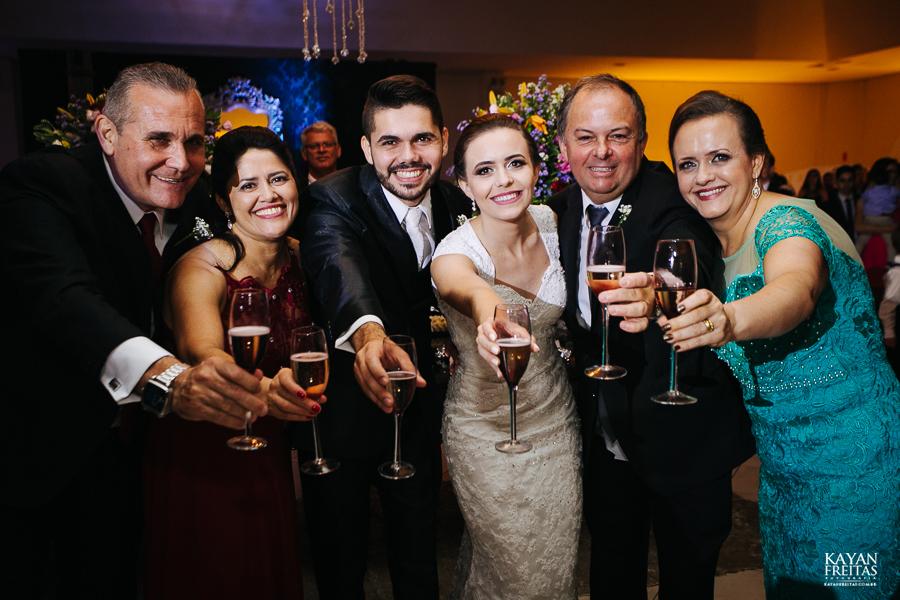 leandro-inglity-0105 Casamento Inglity e Leandro - Paula Ramos - Florianópolis