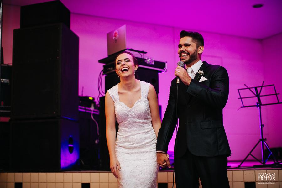 leandro-inglity-0107 Casamento Inglity e Leandro - Paula Ramos - Florianópolis