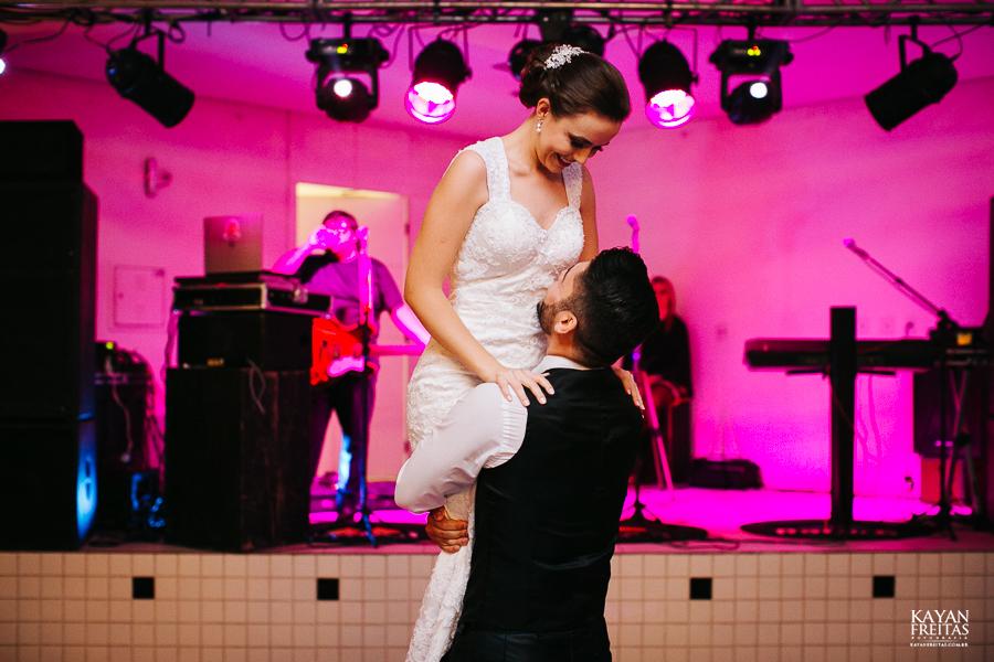 leandro-inglity-0113 Casamento Inglity e Leandro - Paula Ramos - Florianópolis
