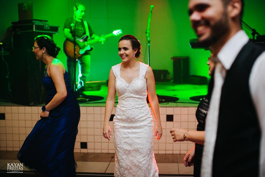 leandro-inglity-0136 Casamento Inglity e Leandro - Paula Ramos - Florianópolis