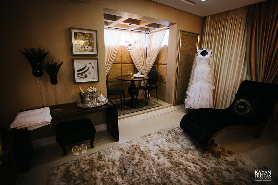 priscila-wagner-casamento-0001 Casamento Priscila e Wagner - Lira Tênis Clube