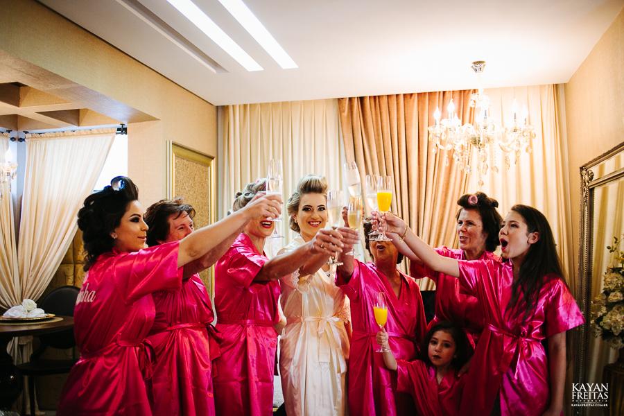 priscila-wagner-casamento-0013 Casamento Priscila e Wagner - Lira Tênis Clube