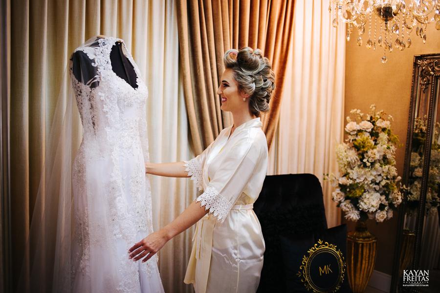 priscila-wagner-casamento-0014 Casamento Priscila e Wagner - Lira Tênis Clube