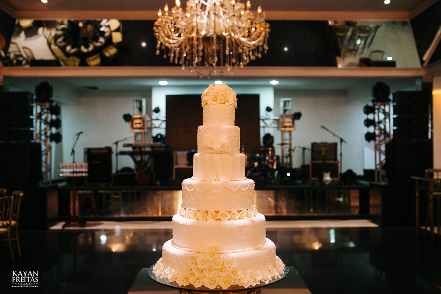 priscila-wagner-casamento-0027 Casamento Priscila e Wagner - Lira Tênis Clube