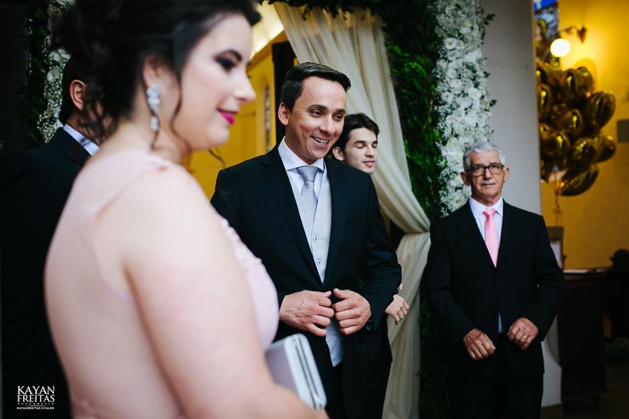 priscila-wagner-casamento-0039 Casamento Priscila e Wagner - Lira Tênis Clube