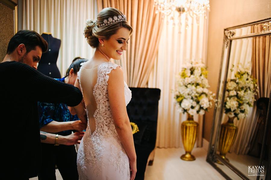 priscila-wagner-casamento-0041 Casamento Priscila e Wagner - Lira Tênis Clube