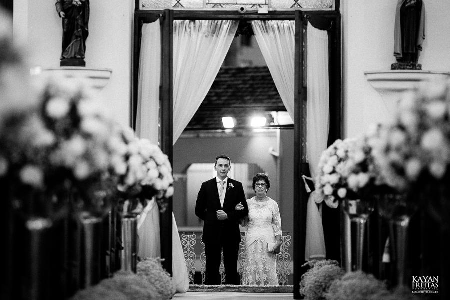 priscila-wagner-casamento-0045 Casamento Priscila e Wagner - Lira Tênis Clube