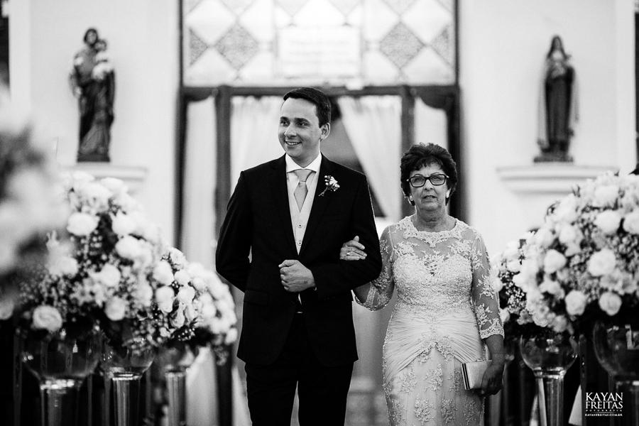 priscila-wagner-casamento-0046 Casamento Priscila e Wagner - Lira Tênis Clube