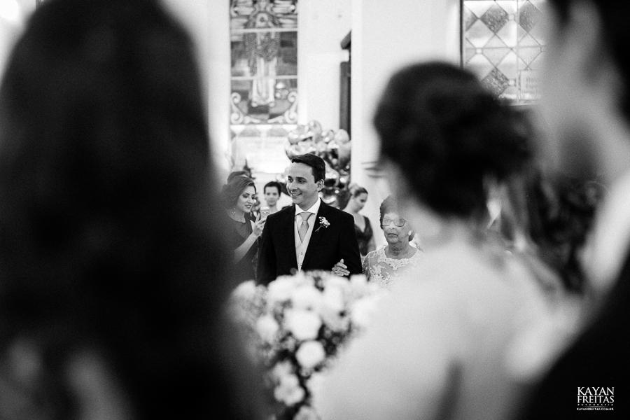 priscila-wagner-casamento-0048 Casamento Priscila e Wagner - Lira Tênis Clube