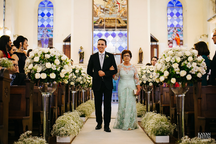 priscila-wagner-casamento-0049 Casamento Priscila e Wagner - Lira Tênis Clube