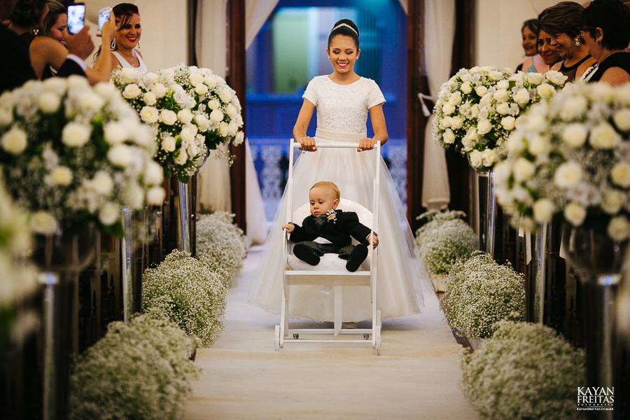 priscila-wagner-casamento-0050 Casamento Priscila e Wagner - Lira Tênis Clube