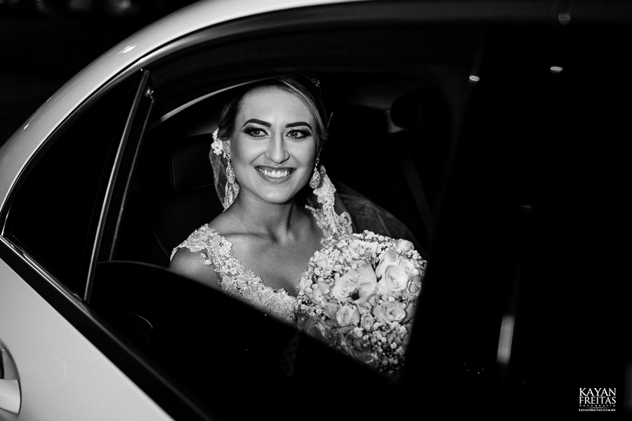 priscila-wagner-casamento-0051 Casamento Priscila e Wagner - Lira Tênis Clube