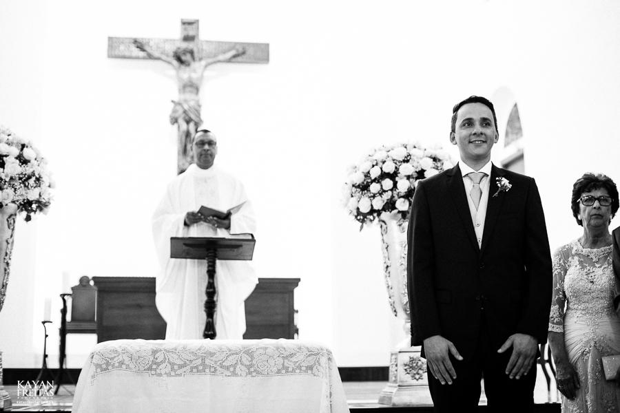 priscila-wagner-casamento-0052 Casamento Priscila e Wagner - Lira Tênis Clube