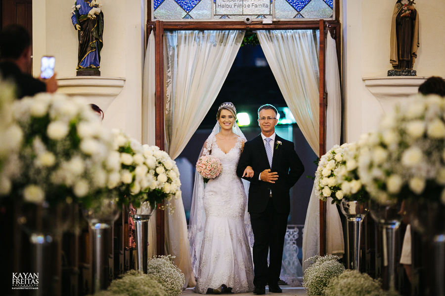 priscila-wagner-casamento-0053 Casamento Priscila e Wagner - Lira Tênis Clube