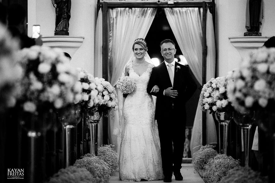 priscila-wagner-casamento-0054 Casamento Priscila e Wagner - Lira Tênis Clube