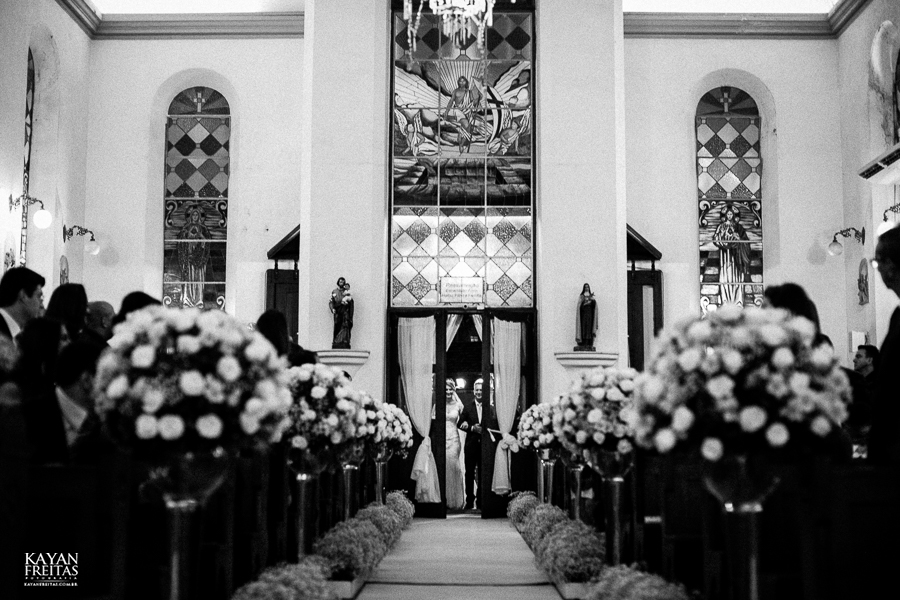priscila-wagner-casamento-0055 Casamento Priscila e Wagner - Lira Tênis Clube