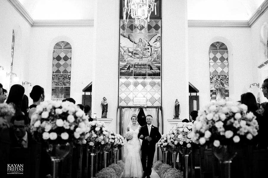priscila-wagner-casamento-0057 Casamento Priscila e Wagner - Lira Tênis Clube