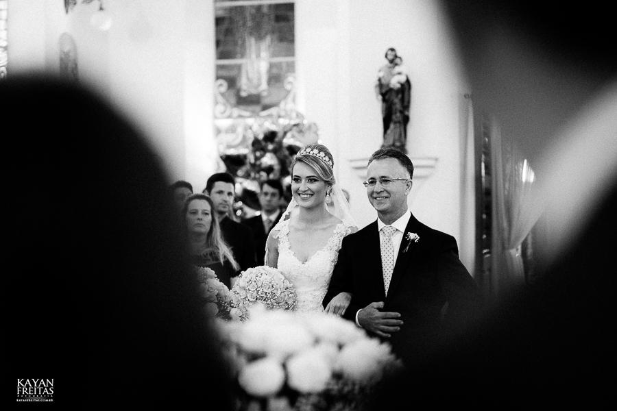 priscila-wagner-casamento-0058 Casamento Priscila e Wagner - Lira Tênis Clube