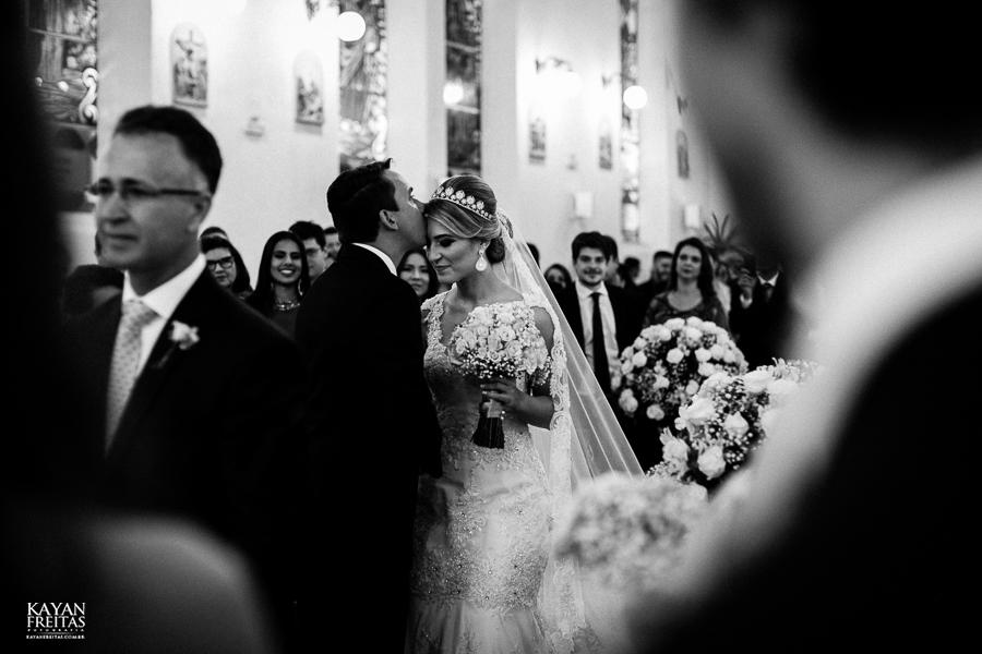 priscila-wagner-casamento-0059 Casamento Priscila e Wagner - Lira Tênis Clube
