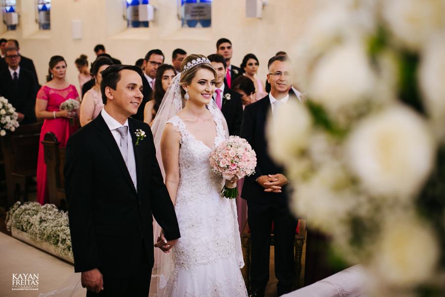 priscila-wagner-casamento-0060 Casamento Priscila e Wagner - Lira Tênis Clube