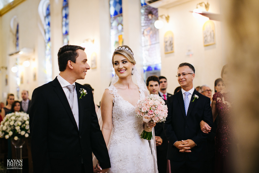 priscila-wagner-casamento-0061 Casamento Priscila e Wagner - Lira Tênis Clube