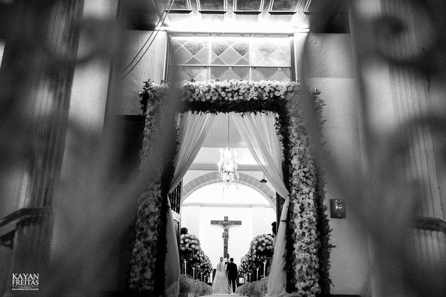 priscila-wagner-casamento-0062 Casamento Priscila e Wagner - Lira Tênis Clube