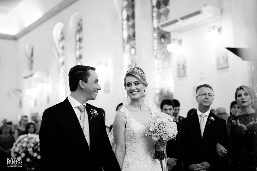 priscila-wagner-casamento-0063 Casamento Priscila e Wagner - Lira Tênis Clube