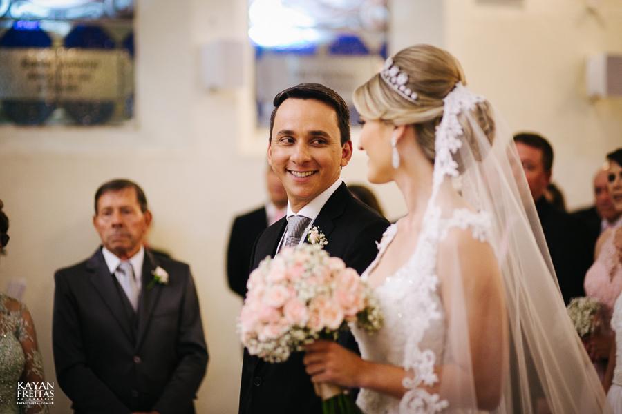 priscila-wagner-casamento-0064 Casamento Priscila e Wagner - Lira Tênis Clube