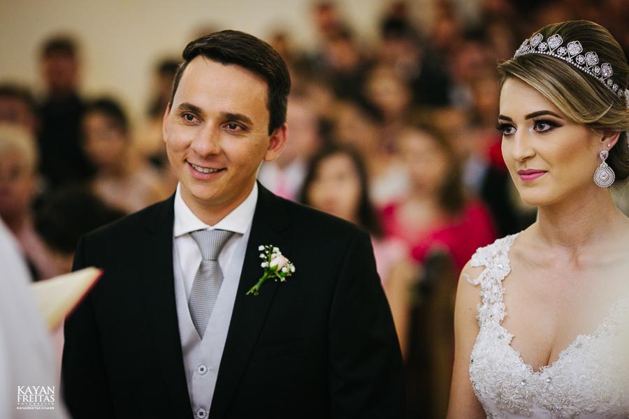 priscila-wagner-casamento-0065 Casamento Priscila e Wagner - Lira Tênis Clube
