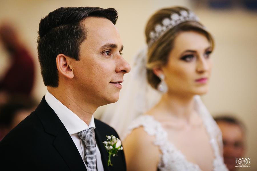 priscila-wagner-casamento-0067 Casamento Priscila e Wagner - Lira Tênis Clube