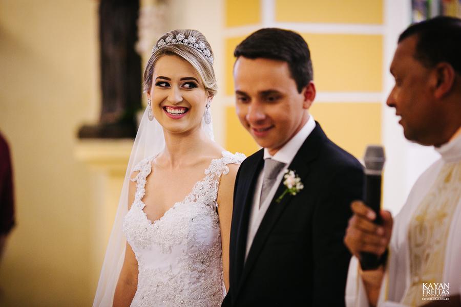 priscila-wagner-casamento-0068 Casamento Priscila e Wagner - Lira Tênis Clube