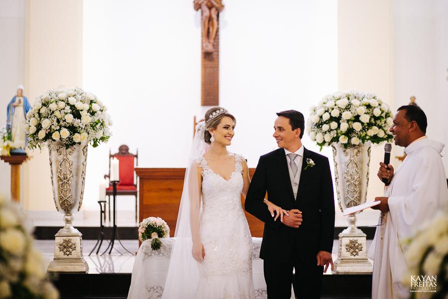 priscila-wagner-casamento-0069 Casamento Priscila e Wagner - Lira Tênis Clube