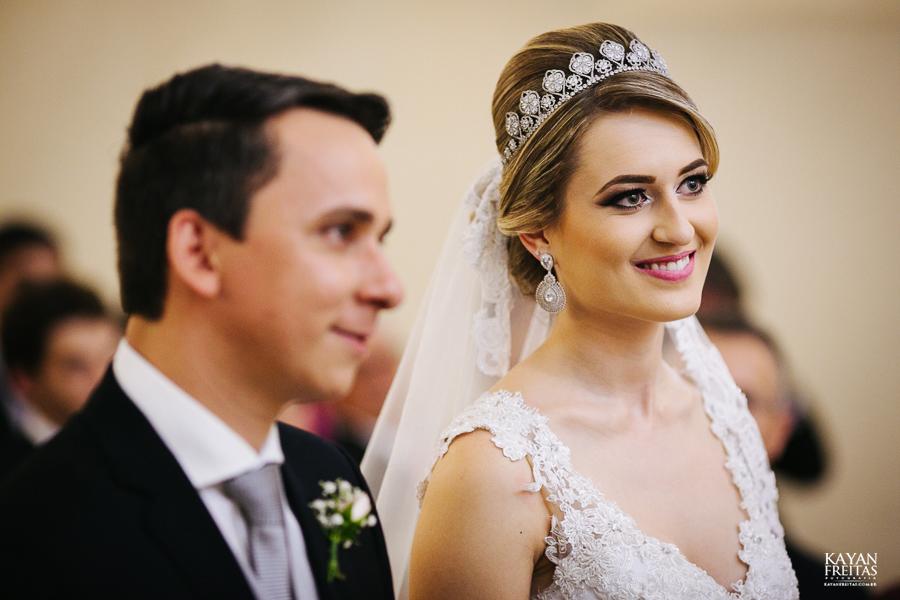 priscila-wagner-casamento-0070 Casamento Priscila e Wagner - Lira Tênis Clube