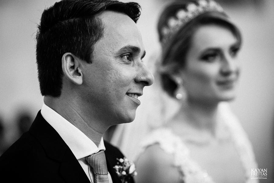 priscila-wagner-casamento-0071 Casamento Priscila e Wagner - Lira Tênis Clube