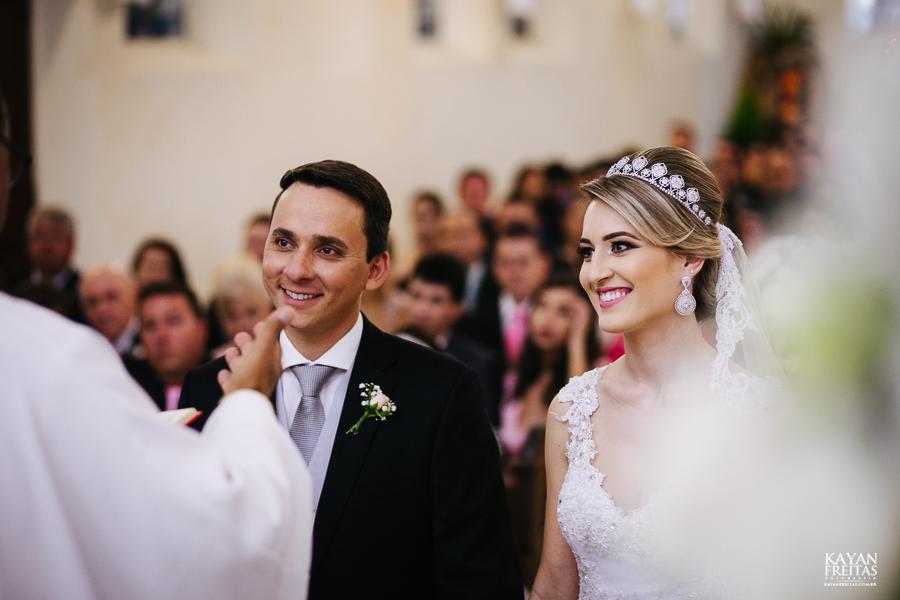 priscila-wagner-casamento-0072 Casamento Priscila e Wagner - Lira Tênis Clube