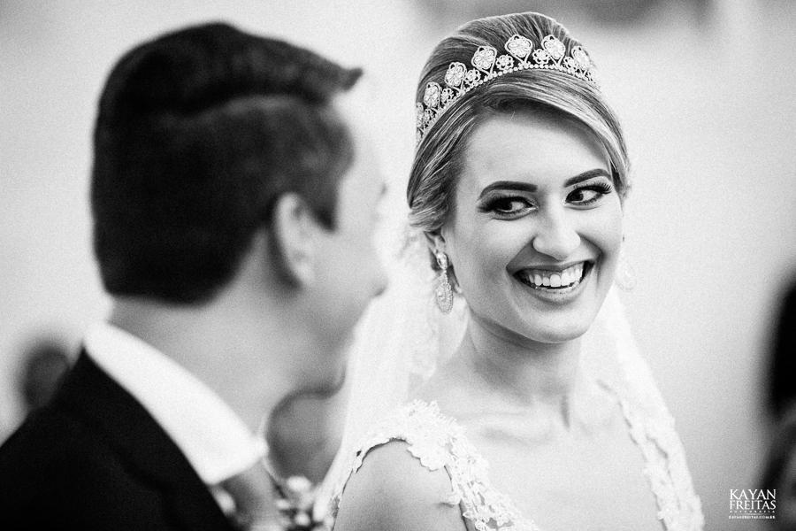 priscila-wagner-casamento-0073 Casamento Priscila e Wagner - Lira Tênis Clube