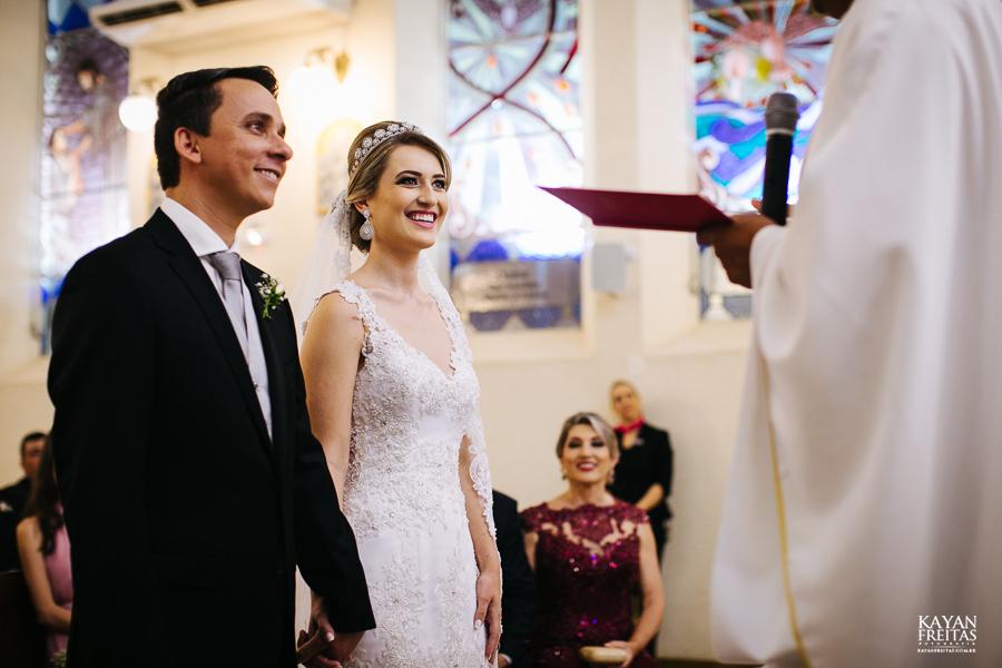 priscila-wagner-casamento-0074 Casamento Priscila e Wagner - Lira Tênis Clube