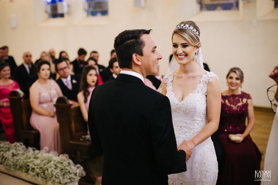 priscila-wagner-casamento-0075 Casamento Priscila e Wagner - Lira Tênis Clube