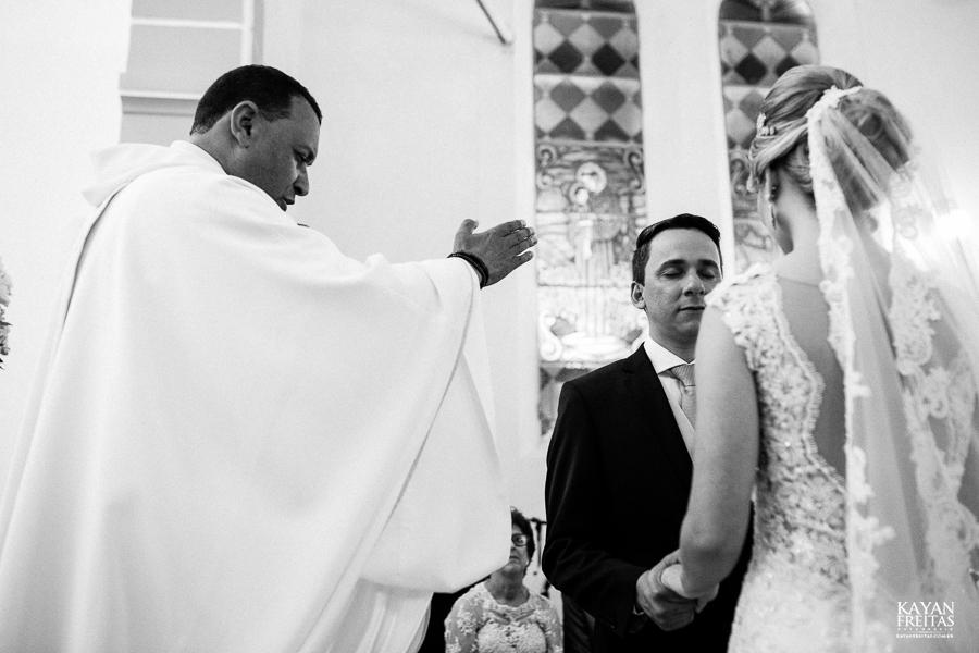 priscila-wagner-casamento-0076 Casamento Priscila e Wagner - Lira Tênis Clube