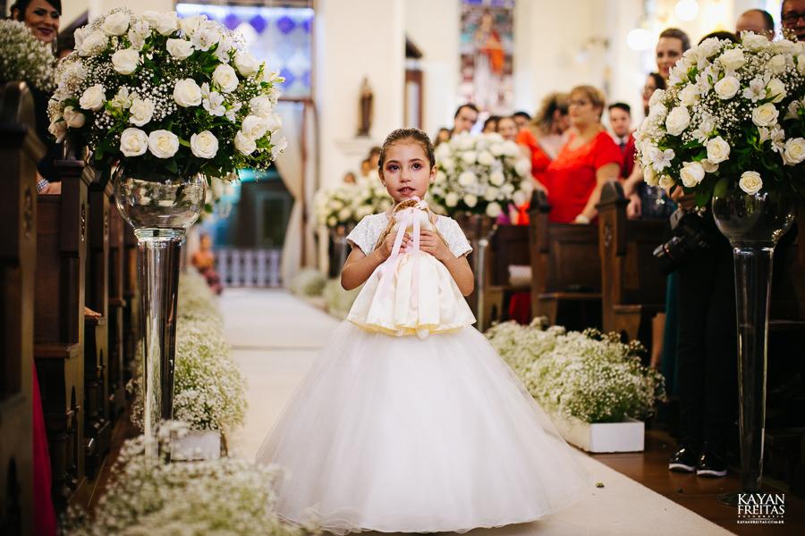 priscila-wagner-casamento-0077 Casamento Priscila e Wagner - Lira Tênis Clube