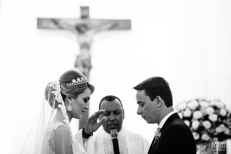 priscila-wagner-casamento-0078 Casamento Priscila e Wagner - Lira Tênis Clube