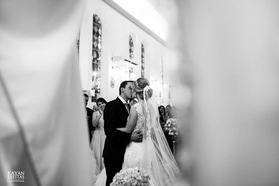 priscila-wagner-casamento-0079 Casamento Priscila e Wagner - Lira Tênis Clube