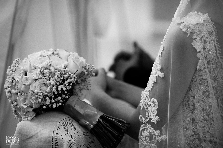 priscila-wagner-casamento-0080 Casamento Priscila e Wagner - Lira Tênis Clube