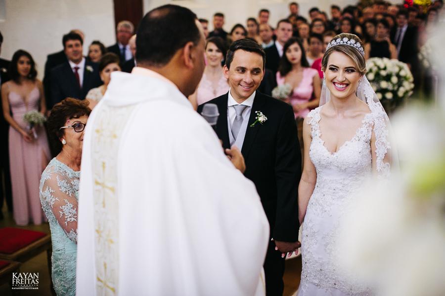 priscila-wagner-casamento-0081 Casamento Priscila e Wagner - Lira Tênis Clube