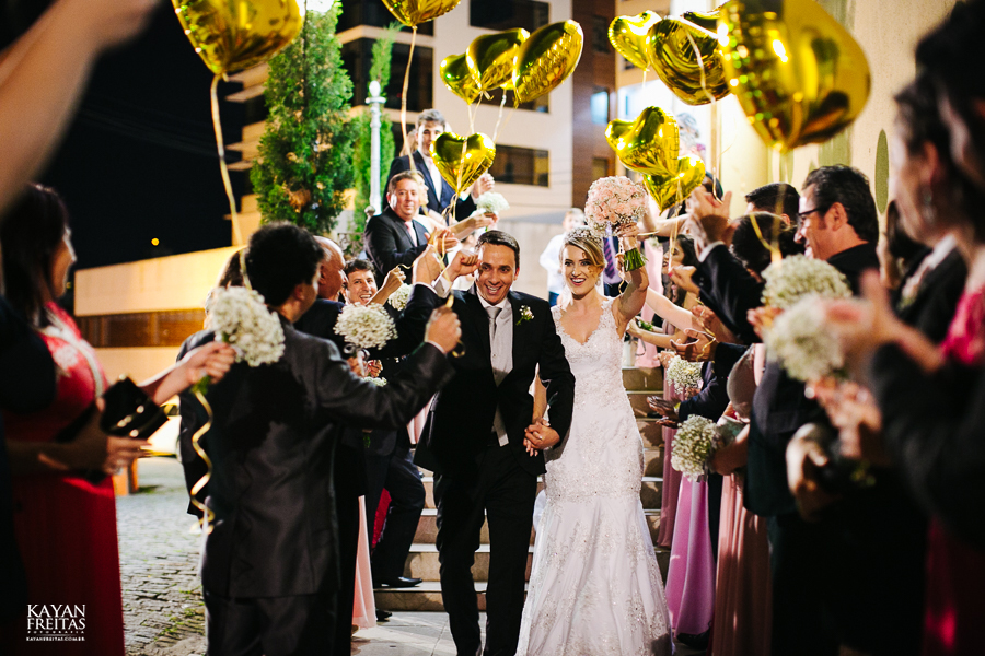 priscila-wagner-casamento-0082 Casamento Priscila e Wagner - Lira Tênis Clube
