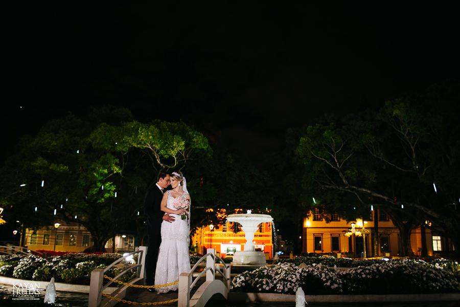 priscila-wagner-casamento-0084 Casamento Priscila e Wagner - Lira Tênis Clube